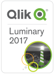 Qlik-Luminary-Tile-2017 Mini