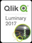 Qlik-Luminary-Tile-2017 Mini