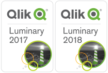 Qlik-Luminary_Tile_2017-2018_Mini