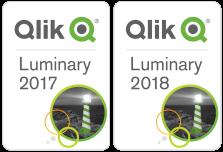 Qlik-Luminary_Tile_2017-2018_Mini